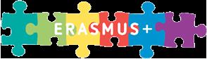 Erasmus-Online.ch